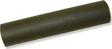 Rubber Sleeve Grip for Batons