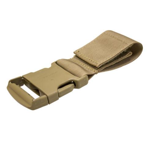 c78478d7d7 S.O.TECH Speed Clip Belt Hanger - Closeout - 19% Off