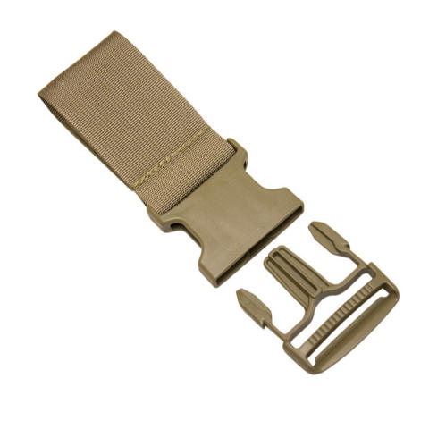 S.O.TECH Speed Clip Belt Hanger
