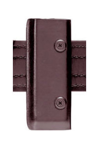 Safariland 135 Expandable Baton Holder - Cordovan
