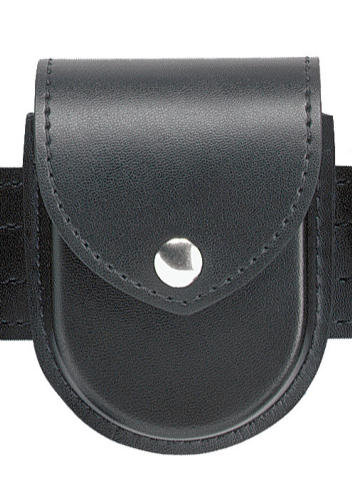 Safariland 290H Double Handcuff Pouch - Top Flap