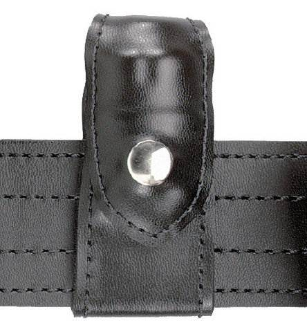Safariland 371 Split Six Speedloader Pouch 19 Off