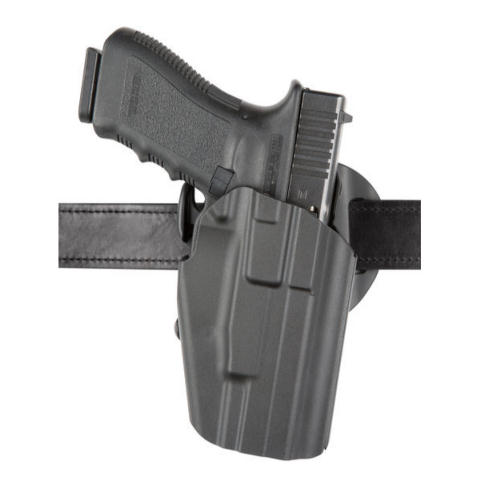 Safariland 576 GLS Pro Fit Holster - High Ride Belt Loop