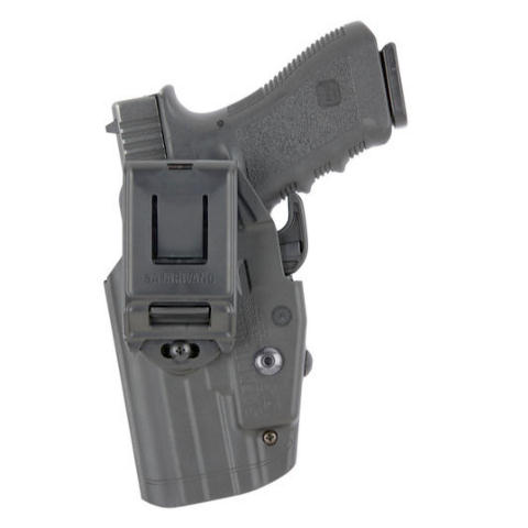 Safariland 579 GLS Pro Fit Holster - Belt Clip