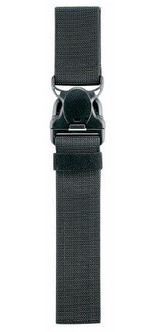 Safariland 6005 11 Quick Release Vertical Strap For Leg
