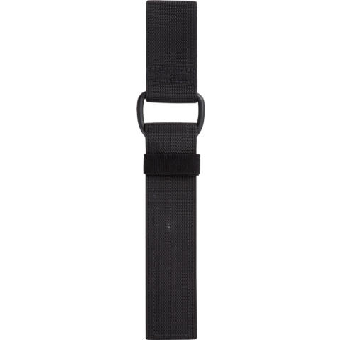Safariland 6009-11 D-Ring Vertical Strap Only for Leg Shrouds