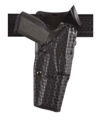 Safariland 6325 ALS Duty Holster