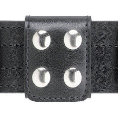 Safariland 654 Slotted Belt Keeper