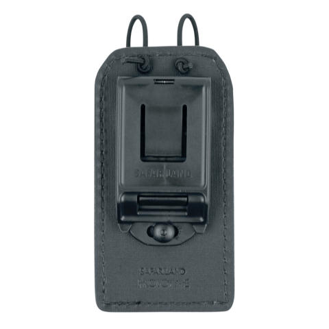 Safariland 766 Radio Holder