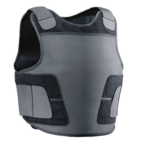 Safariland Armor 2.0 E1 Covert Carrier