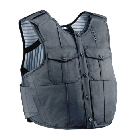 Safariland Armor 2.0 U1 Uniform Shirt Carrier