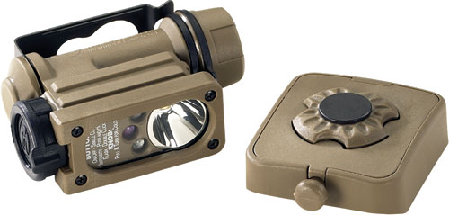 Streamlight NVG Mount