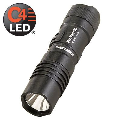 Streamlight ProTac 1L LED Light