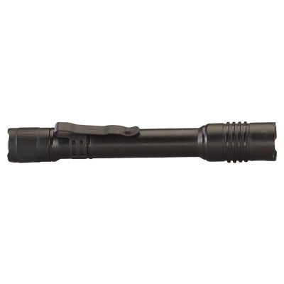 Streamlight ProTac 2AA LED Light