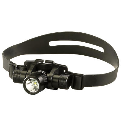 Streamlight ProTac HL LED Headlamp