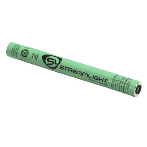 Streamlight Rechargeable Battery - NiMH