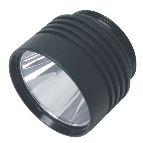 Streamlight 76105 REFLECTOR ASSY FOR POLYSTINGER DS