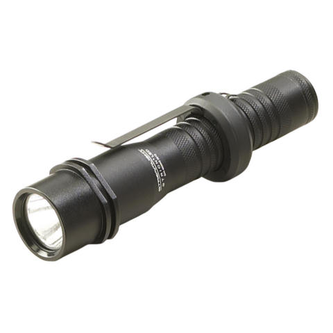 Streamlight Strion Series Grip Ring