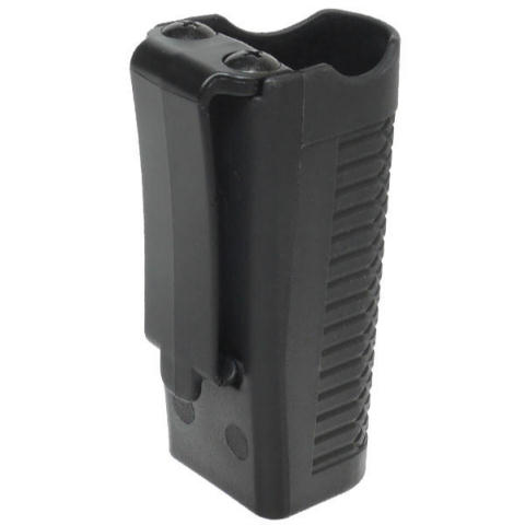 Streamlight Tactical Holster for Strion Lights