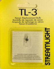 Streamlight TL-3 Replacement Bulb