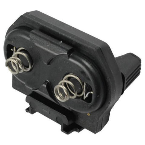 Streamlight TLR-1 / TLR-2 Battery Door Switch Assembly