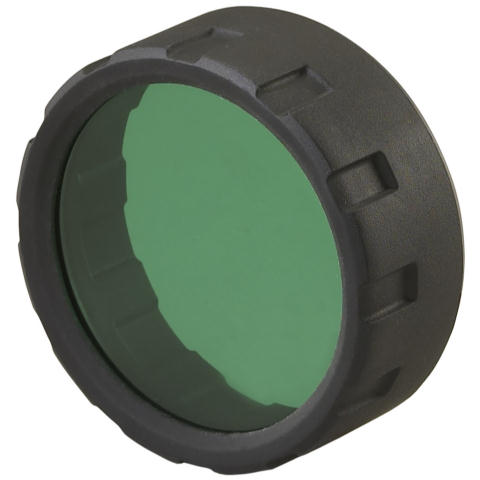 Streamlight Waypoint Spotlight - Rechareable - Filters