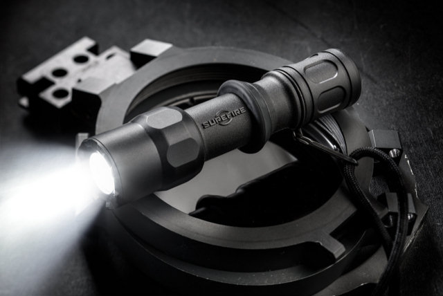 SureFire G2Z Combatlight with MaxVision