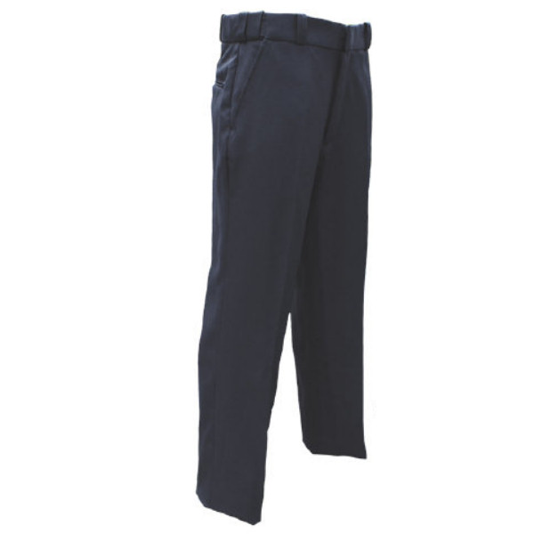 Tact Squad 4 Pocket Uniform Trousers, 100% Polyester, Womens