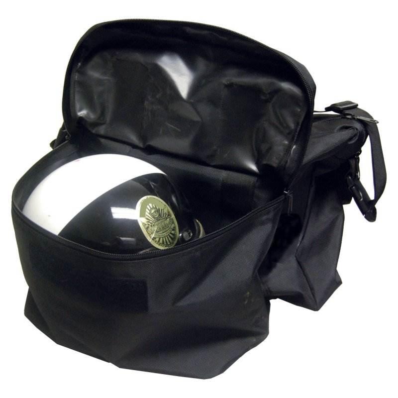 Tact Squad War Bag