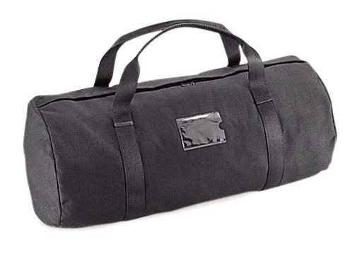 Uncle Mike S Compact Duffle Bag Plain No Lettering