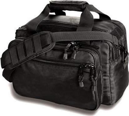 uncle mikeu0027s sidearmor deluxe range bag