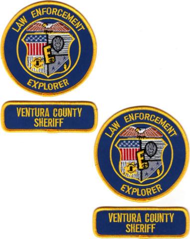 ventura-county-sheriffs-office-camarillo