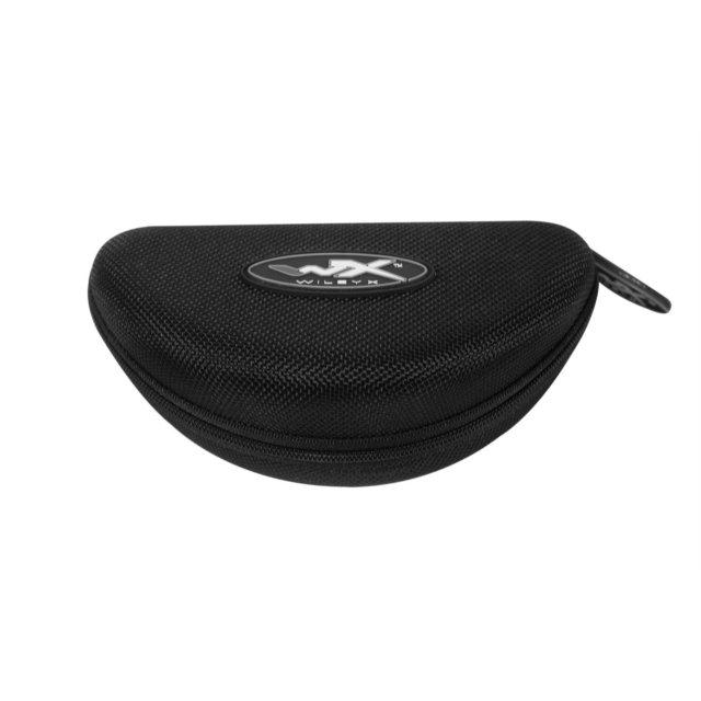 Wiley X Black Ops Sunglass Case