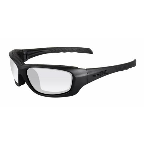 3a881d068e Wiley X Black Ops WX Gravity Sunglasses