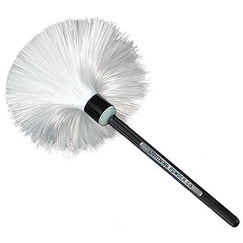 Zephyr Dusting Brush