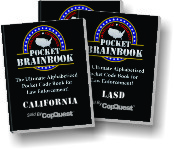 Ventura County Police Equipment And Supplies Discount
