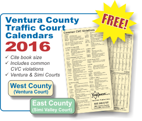 Ventura County Police Equipment And Policy Supply At