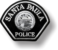 SPPD duty gear and equipment