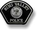 SVPD duty gear and equipment