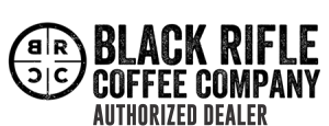 CopQuest is a Black Rifle Coffee Company Authorized Dealer