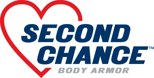 Safariland Second Chance Body Armor Dealer